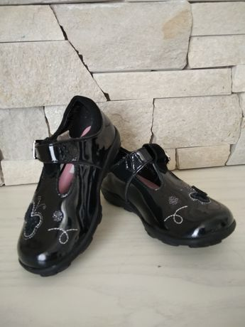 Чарівні туфельки