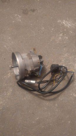 Silnik elektryczny do odkurzacza