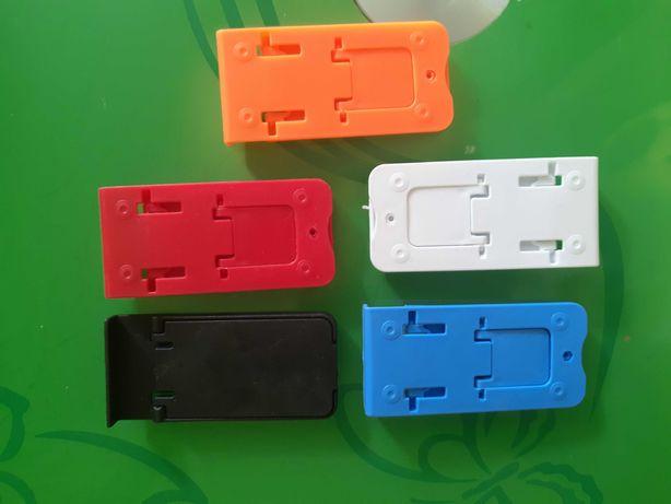 держатель подставка для планшета телефона
