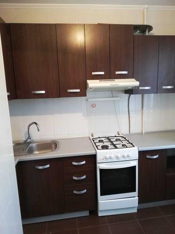 Оренда 1-кімнатної квартири по вул. Макарова