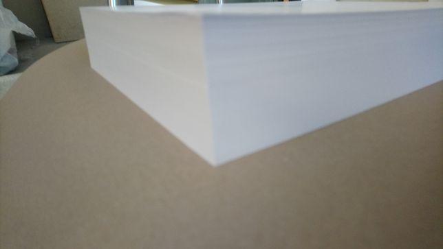 Papier A4 do drukarek