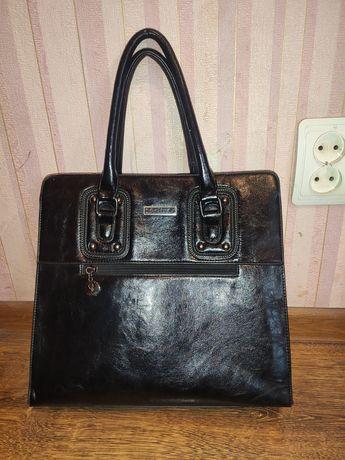 Женская сумочка CELIYA