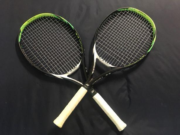 Продам Теннисные ракетки Yonex Ezone 108