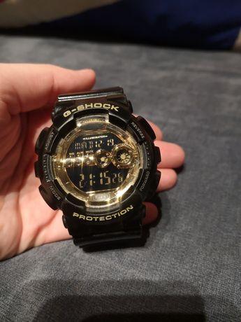 Sprzedam Zegarek G-shock