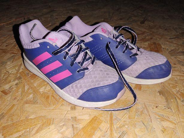 Buty sportowe Adidas adidasy r.34