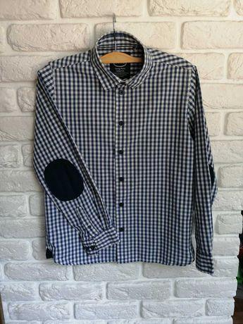 Рубашка Cool club р. 146