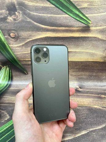 iPhone 11 Pro (Новый телефон)