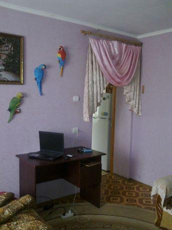 Сдам комнату студенту в Новой Каховке