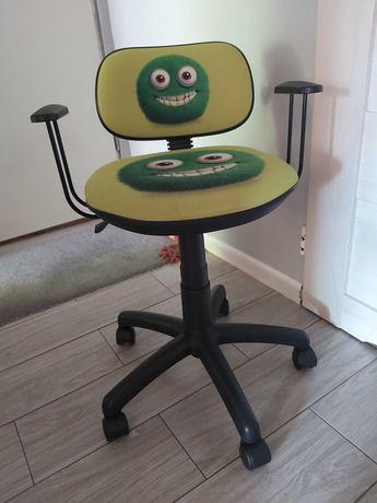 Sprzedam fotel dziecięcy!!!