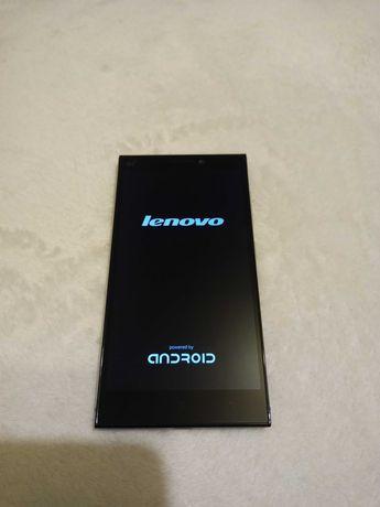 Telefon Lenovo vibe z2