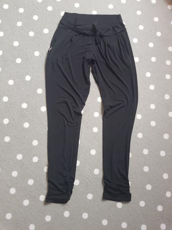Legginsy eidos fashion