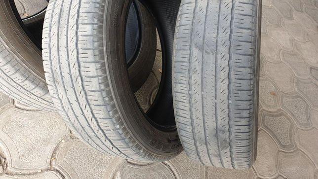 Шини, резина 225 55 19 TOYO A36 Mazda cx5