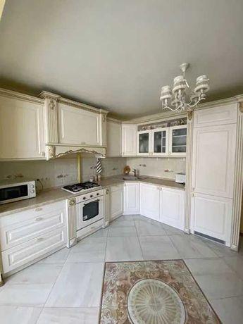 Престижна двокімнатна квартира в Новобудові без комісії для покупця