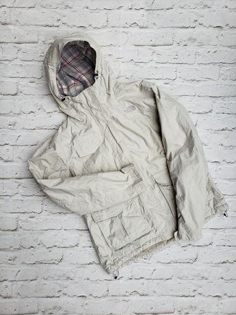 Куртка ветровка пуховик парка The north face solstice Nike оригинал