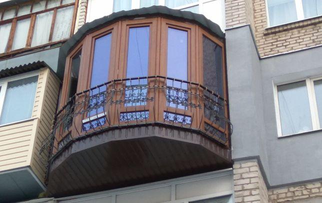 Окна, двери, жалюзи, рулонные шторы, роллеты