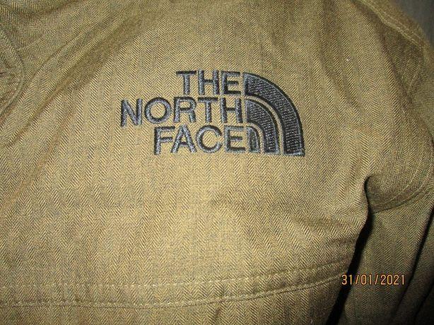 Nowa kurtka meska The North Face M