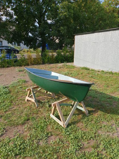 Łódź łódka łódki łodzie lodka lodz wędkarska wędkarskie
