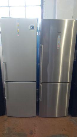 Холодильники  из Европы  модели 2020 года no frost