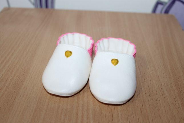 Обувь для куклы Baby Annabell Беби Анабель Zapf Creation оригинал