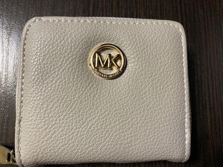 Женский кошелек портмоне Michael Kors MK