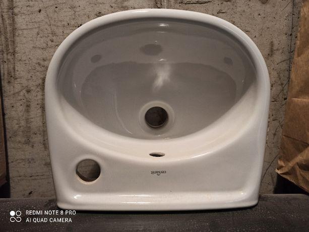 Umywalka Cersanit EKO 35 cm