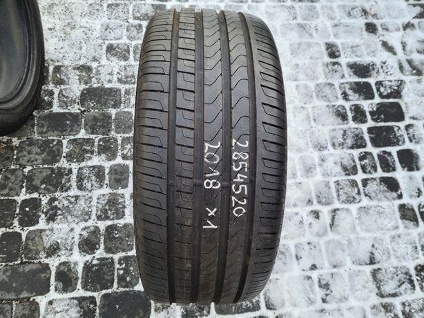 JAK NOWA Opona Pirelli Scorpion Verde - 285/45/20