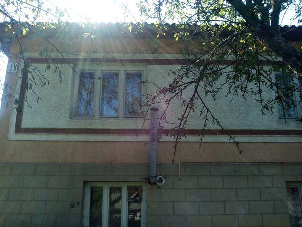 Продаж будинку с.Скотарське