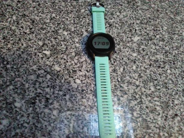 Relógio GPS Kiprun 500