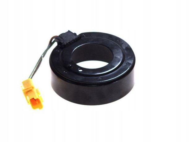 CEWKA Elektromagnes SPRĘŻARKI kompresora klimatyzacji PEUGEOT