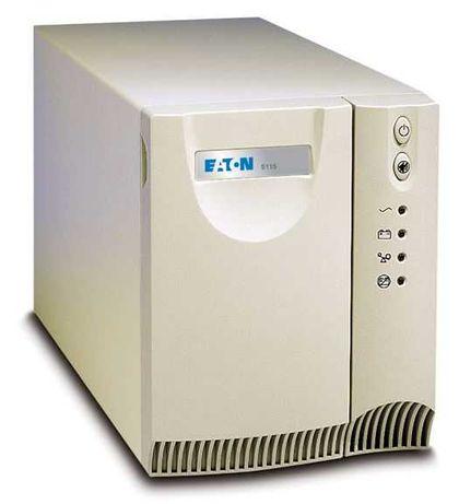Бесперебойник ups ибп Eaton 5115 750 VA синусоида