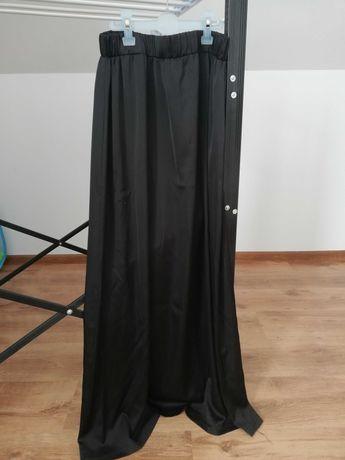 Sprzedam sukienki rozmiar L/40