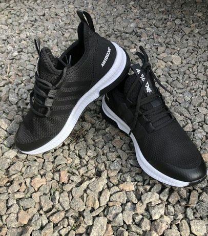 Дуже стильні кросівки