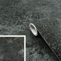 Okleina meblowa Avelino beton folia samoprzylepna 67x200