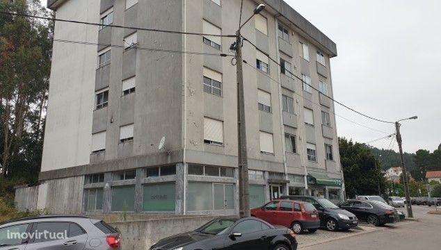 Apartamento em Oliveira de Azeméis, Cesar