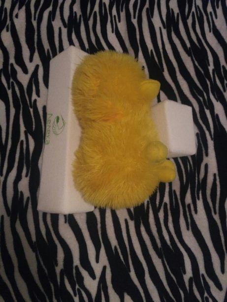 Позиционер подушка для младенца