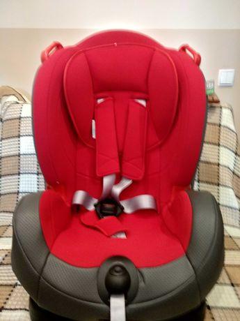 Продам автокрісло Baby Design Amigo
