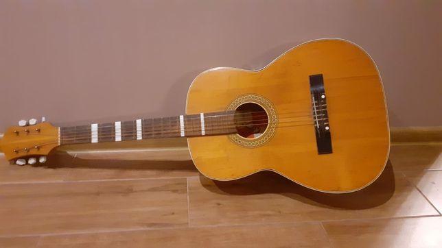 Gitara Defil Poland