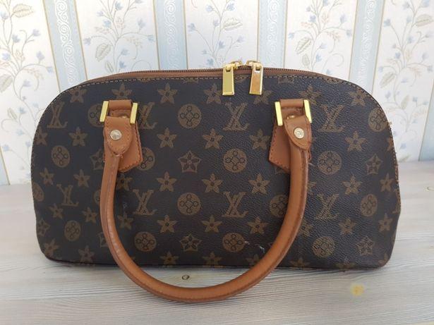 LV Louis Vuitton torebka