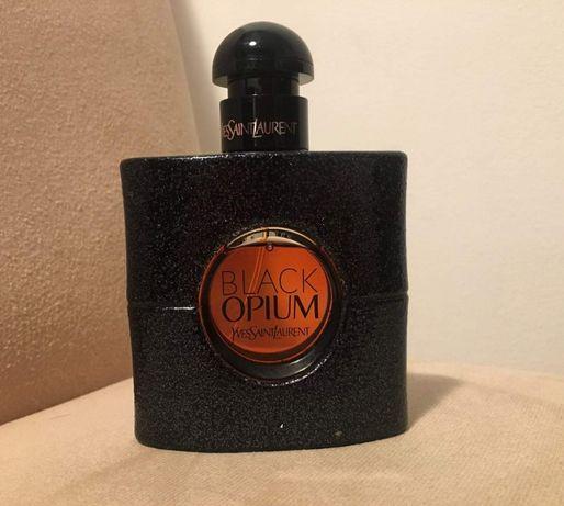Perfum Yves Saint Laurent 50ml - OKAZJA!