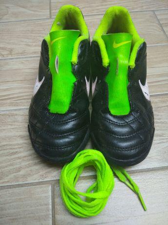 Turfy Nike rozmiar 30