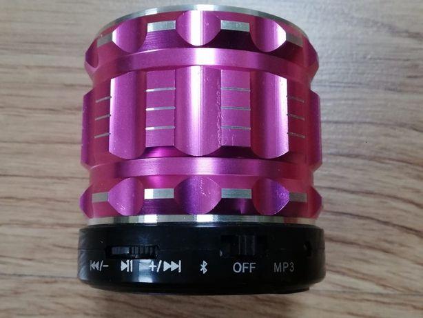 Głośnik przenośny bluetooth ILIKE BSP-2180