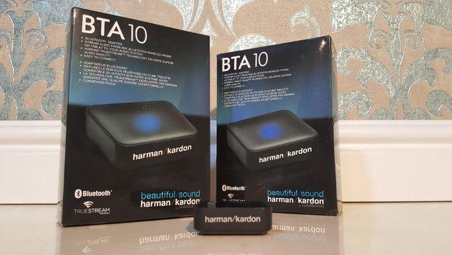 Bluetooth аудио адаптер/ресивер Harman Kardon