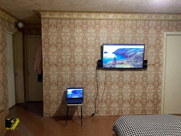 Продаю теплую 3 комнатную квартиру на Соцгороде Каменское