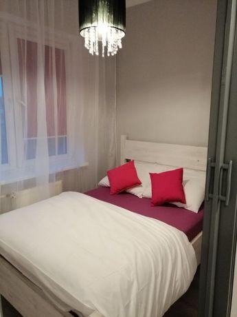 Olsztyn!!! Apartament Lustereczko/Blue Noclegi Olsztyn ( 1-4 osób)