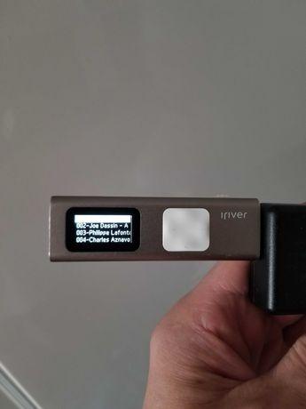 Продам MP3 плеерах iriver t9.