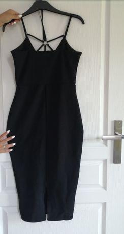 Sukienka Missguided roz. 34, XS