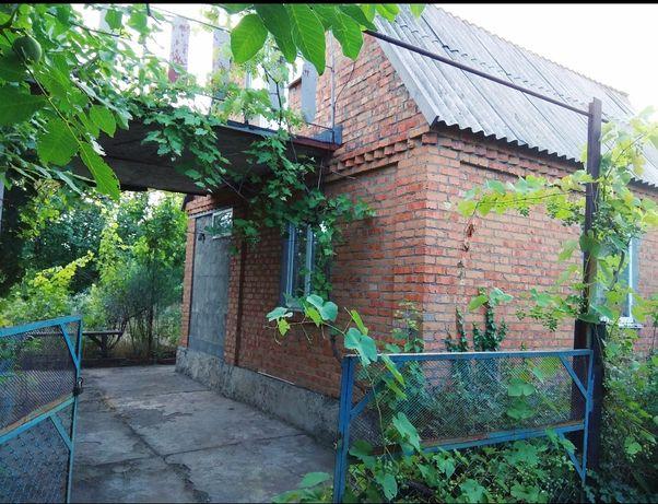 Дача в Первомайске Николаевской области