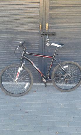 "Rower górski Reebok MTB 26"""
