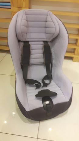 Fotelik samochodowy Chicco Xpace 9-18 Kg