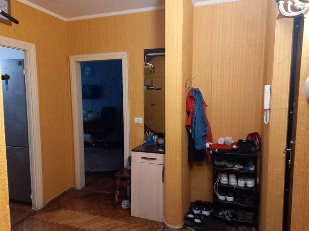 Здам 3-х кімнатну квартру  без меблів по вул. Данаила Галицького